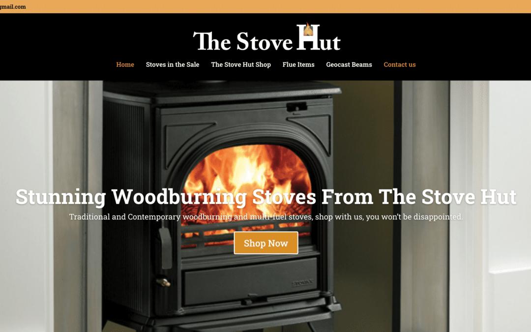The Stove Hut