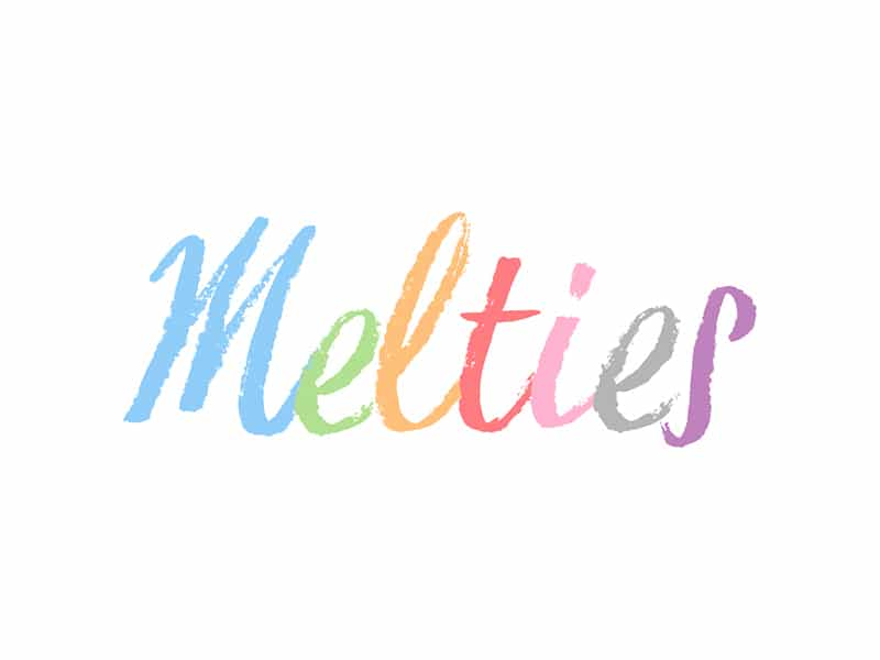 Melties Wax Melts