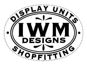 IWM Designs