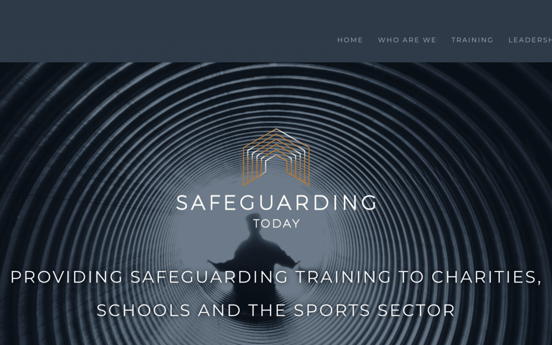 Safeguarding Today Ltd