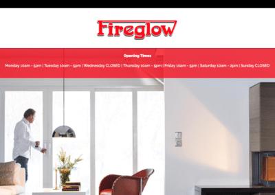 Fireglow
